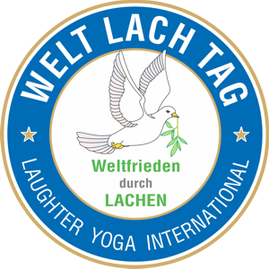 Weltlachtag-Logo1